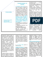 ACTIVIDAD DE LA SEMANA 2.docx