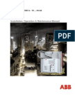 VD4 11kA Manual.pdf