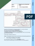 Schatztruhe L_Übersetzungstechniken (Latein).pdf