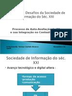 As_BEs_e_os_Desafios_da_Sociedade_de_Informacao