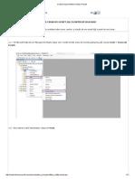 COMO CRIAR UM SCRIPT SQL À PARTIR DE UMA BASE.pdf