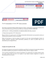 EquiposSoporteVital.pdf