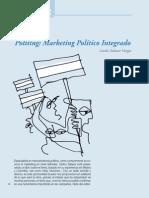 politing.pdf