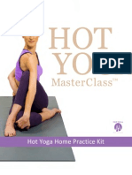 Hot-Yoga-Home-Practice-Kit.pdf