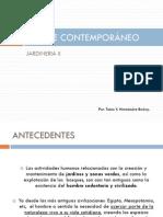 PAISAJE CONTEMPORÁNEO.pdf