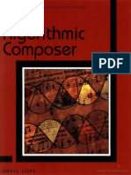 the algorithmic composer.pdf