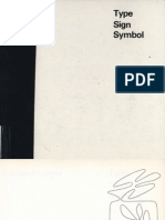 Type Sign Symbol part 1.pdf