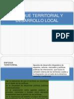 ENFOQUE TERRITORIAL Y DESARROLLO LOCAL.pptx