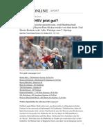 bundesliga-vorschau-knaebel-hsv-bayern.pdf