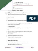 Guia 02 Guia Rapida para el manejo de Postgres.pdf