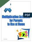 multiplicationhelpandactivitiesforparentsathome 1