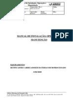 Manual CBM8000.pdf