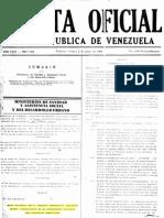 Normas sanitarias 4103.pdf
