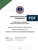 Sílabo Periodismo Informativo.pdf