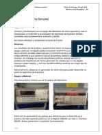 LSC_Practica_01_Reporte.pdf
