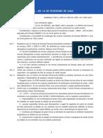 39_Portaria_336_de_19_02_2002.pdf