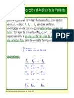 Bioestadistica Tema 11(version color).pdf