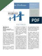 BOLETÍN FINAL PROBONO.pdf
