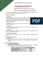 CONVOCATORIA BAJO LOCACIÓN DE SERVICIOS FLV - ERM 2014_ZONA NORTE.pdf