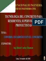 CONTROL ESTADISTICO.pdf