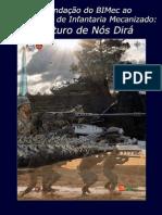 1BIMec_Da_fundação_ao_1BIMec.pdf