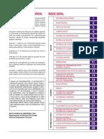 Manual de Mecanica HONDA Completo