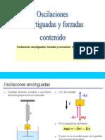 Oscilaciones-forzadas[1].ppt