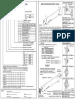 8' side port ordering guide.pdf