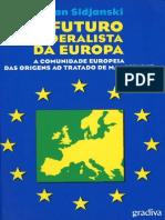 96_OFuturoFederalistaDaEuropa.pdf