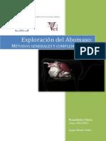 Apuntes Sesión Clínica Abomaso_con bibliografía.pdf