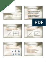 Comparación.pdf