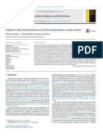 Cognitive and visual predictors of UFOV performance in older adults.pdf