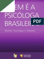 Quem_e_a_Psicologa_brasileira.pdf