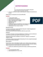 ANTIPROTOZOARIOS.docx
