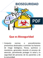 BIOSEGURIDAD (1).ppt