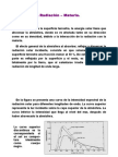 escudosolar-5.doc