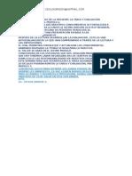 DIPLOMADO EN NEONATOLOGIA.TAREA Y EVALUACION DEL MODULO 2.doc