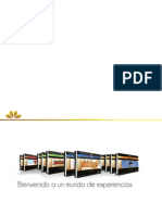 catalogoguormet900.pdf