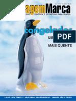 Revista EmbalagemMarca 010 - Abril 2000