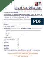 formulaire_presse2014.doc