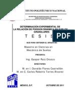 DETERMINACIÓN EXPERIMENTAL DE.pdf