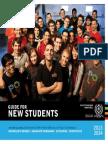 Guide_NewStudent_ENG-H14_web.pdf