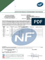 2013.06.19-CERTIFICAT-NF-CERIB-ASSAINISSEMENT.pdf