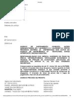 Decisão TJRS - Inversão dos Onus da Prova.pdf