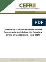 REPORTE IED CAMARA DIPUTADOS.pdf