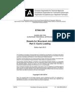 etag-030-part-3-april-2013