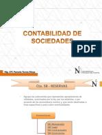 RESERVAS (1).pdf
