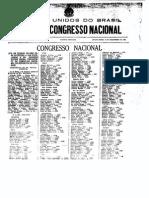 07-12-1961 dc.pdf