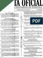 Gaceta40332-notarias y registros-1.pdf