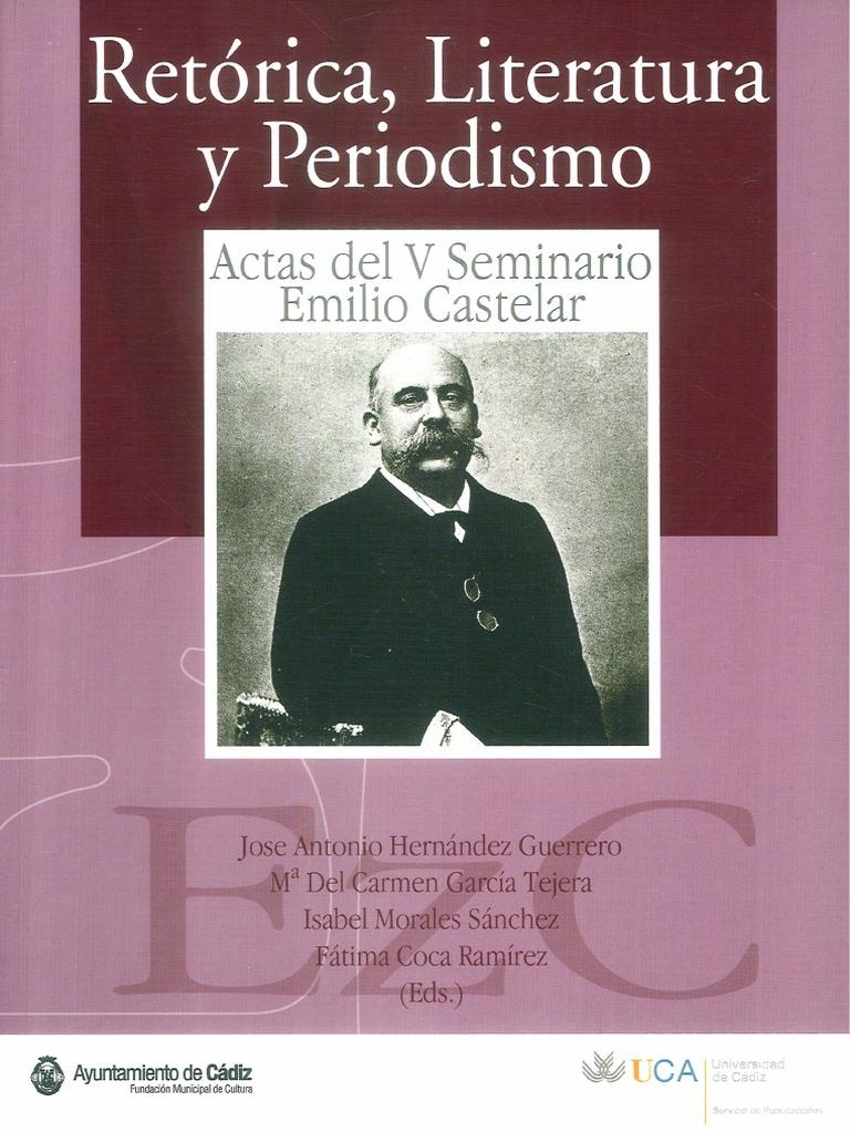 Retórica, literatura y periodismo.pdf